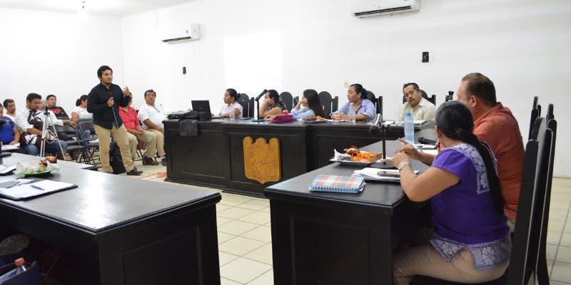 Incertidumbre en el pago de prima vacacional a empleados de Carrillo