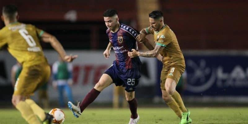 Ascenso MX: Horario y dónde ver en vivo Atlante vs Potros UAEM Jornada 4 Apertura 2019