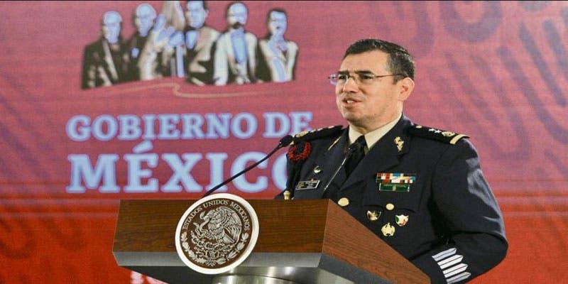 Desplegados en Q. Roo más de mil 450 efectivos de la Guardia Nacional; junto con Tabasco y la Ciudad de México el estado con más elementos recomendados.