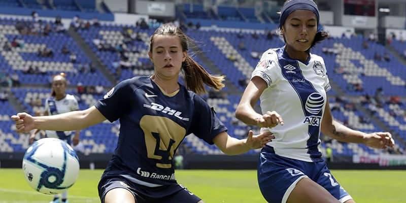 Liga MX Femenil: Fechas, horarios y resultados Jornada 8 Apertura 2019