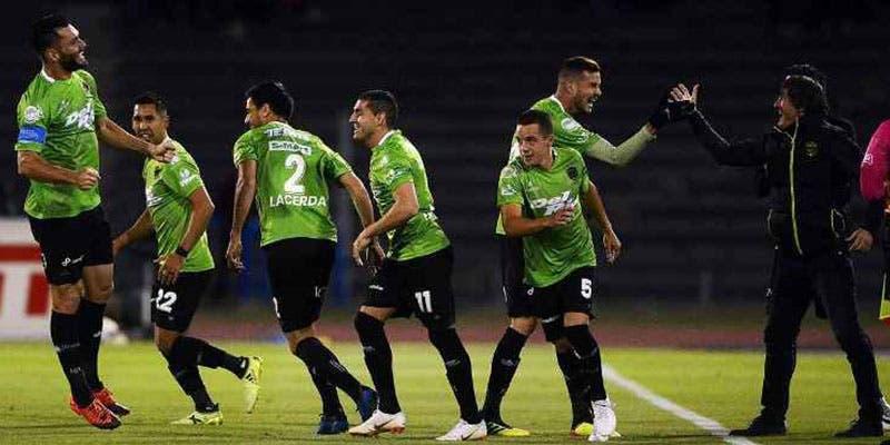 Liga MX: Horario y dónde ver en vivo FC Juárez vs Querétaro Jornada 5 Apertura 2019