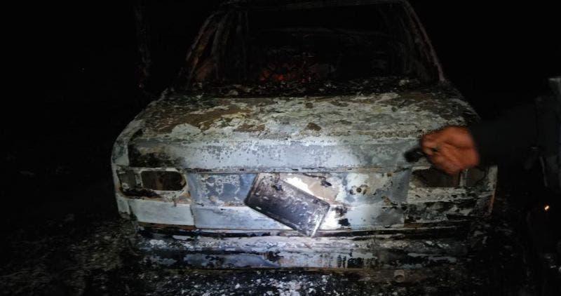 El Alcalde Emilio Montero sufrió un atentado en Juchitán, resultando ileso.