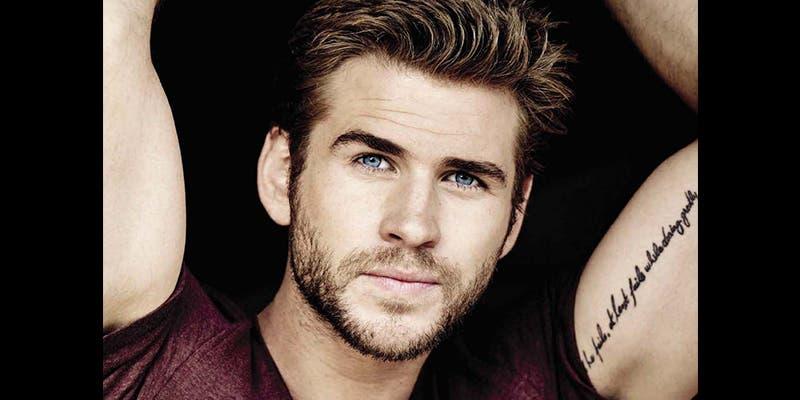 Liam Hemsworth rompe el silencio tras su divorcio de Miley Cyrus