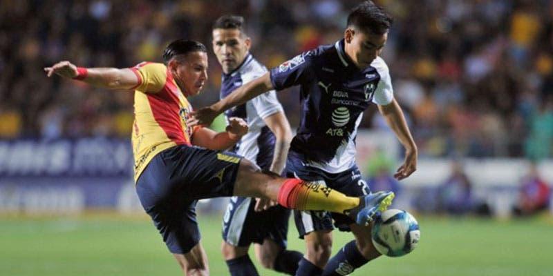 Liga MX: Fechas y horarios de la Jornada 4 Apertura 2019