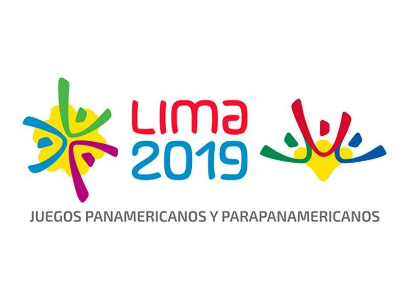 Lima 2019: Agenda de la Delegación Mexicana para hoy