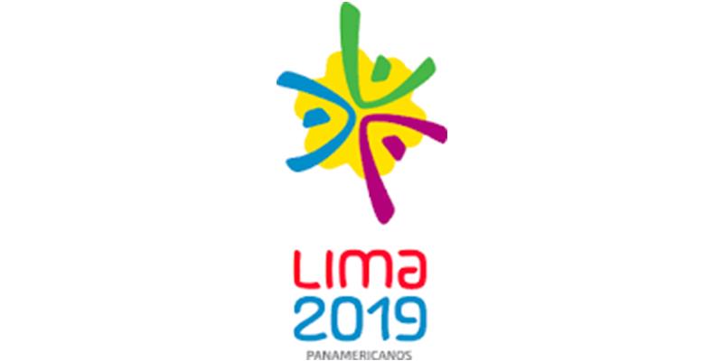Lima 2019: Agenda de la Delegación Mexicana para hoy jueves 8 de agosto