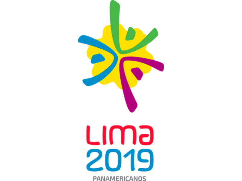 Lima 2019: Agenda de la Delegación Mexicana para hoy 07 de agosto
