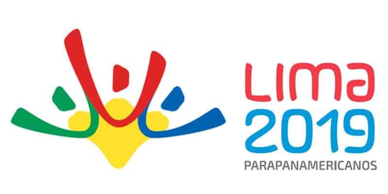 Lima 2019: Agenda de la delegación mexicana para hoy en Parapanamericanos