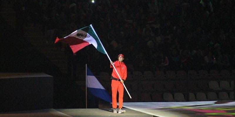 Lima 2019: Delegación mexicana, participación histórica tras 17 días