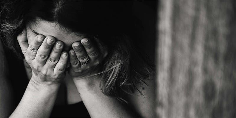Suicidios femeninos rompen récord en Yucatán