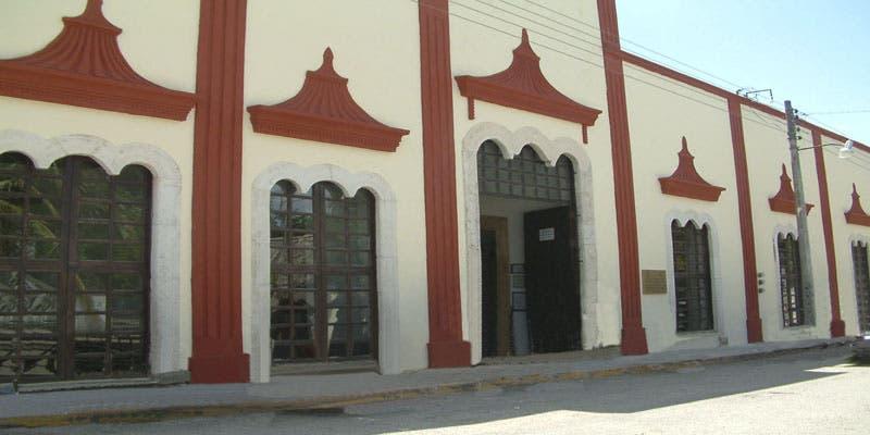 Museo de Tihosuco celebra Día Internacional de los Pueblos Indígenas