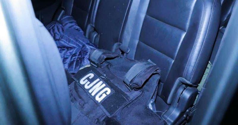 """Guerra interna en el CJNG; se rebelan """"Los Cabos"""""""