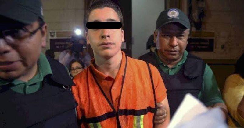 """""""Una burla, sentencia y multa contra 'Porky'"""", crítica padre de víctima"""