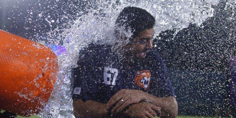 LMB: Tigres de Quintana Roo gana serie contra Leones de Yucatán