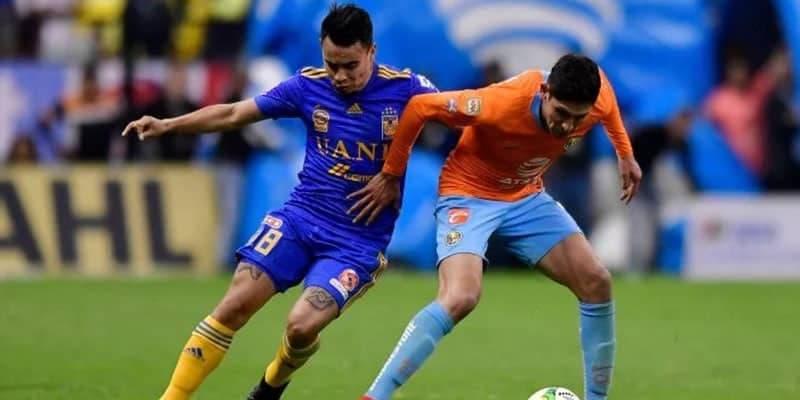 Liga MX: Horario y dónde ver en vivo Tigres vs América Jornada 6 Apertura 2019