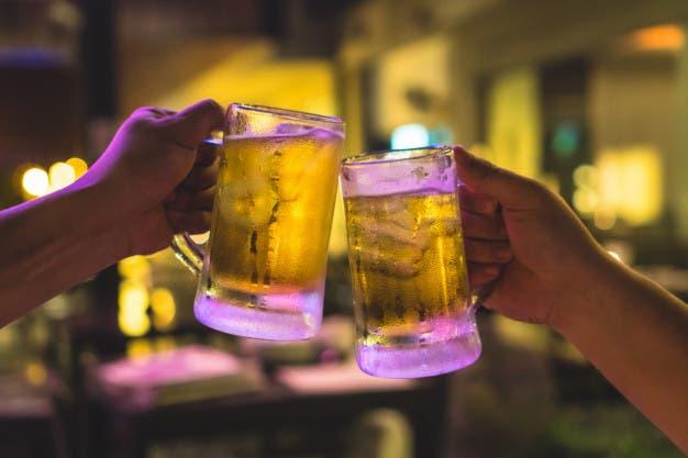 """Día de la Cerveza: Razones por la cual deberías tomarte una """"chela"""" hoy"""