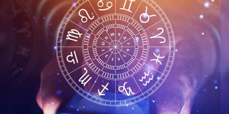 Horóscopo de hoy 18 agosto de 2019