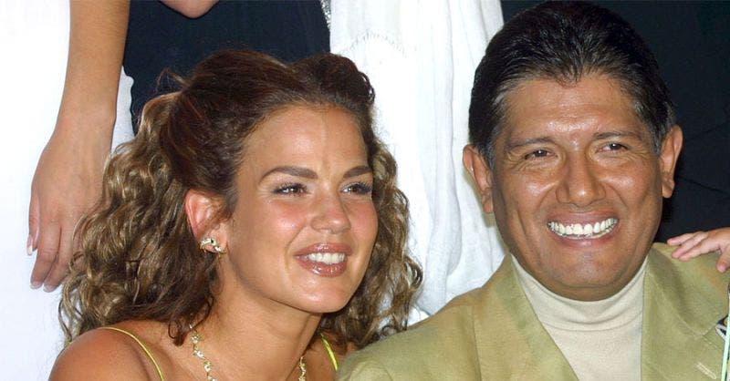 Juan Osorio confiesa si todavía se come a Niurka