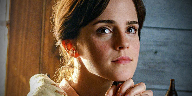 """""""Mujercitas"""", cinta protagonizada por Emma Watson, estrena tráiler"""
