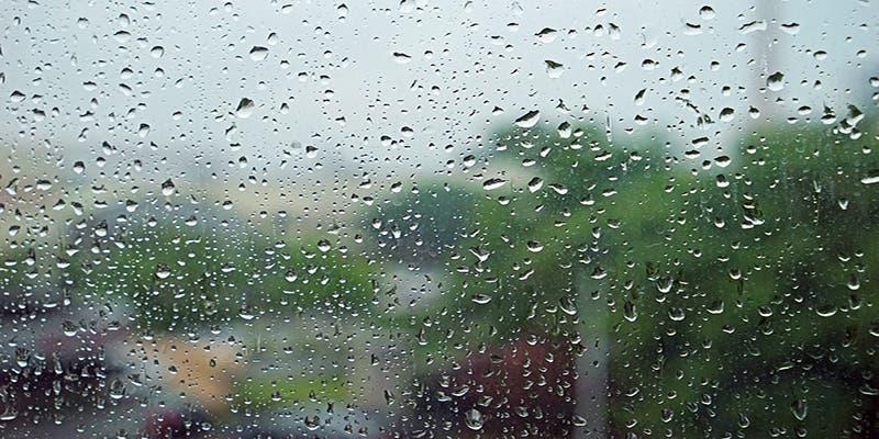 Pronóstico del Clima Yucatán: Viernes de intensas lluvias