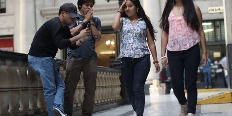 El acoso y la discriminación serán penalizados en Yucatán.