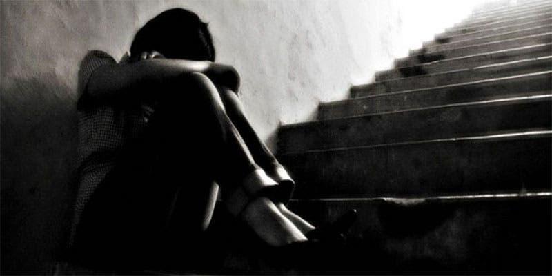 Yucatán ocupa el segundo puesto a nivel nacional en suicidios