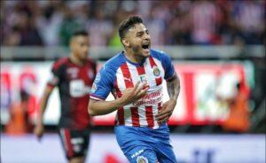 Liga MX: Resumen del partido Chivas vs Atlas, Clásico Tapatío