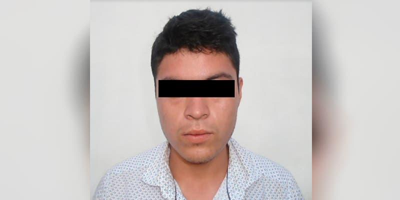 Detienen a un joven en Cancún por presunta sustracción de menores