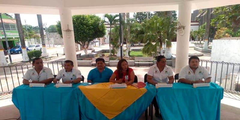 """Promueve el ICAT el programa """"Certificando Juntos"""""""