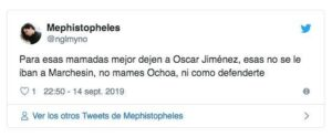 Liga MX: Los mejores memes del partido América vs Pumas, Clásico Capitalino