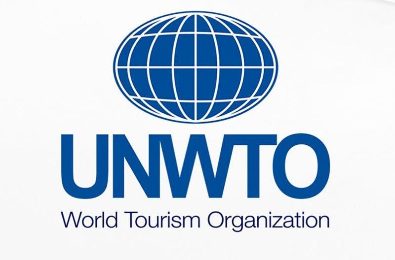 La Organización Mundial del Turismo (OMT) aprobó la solicitud del Consejo de Promoción Turística de Quintana Roo (CPTQ) como nuevo Miembro Afiliado.