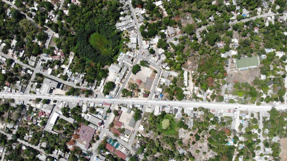 Ya se está trabajando para preparar el primer censo poblacional en el que Puerto Morelos participará como municipio en 2020, señala