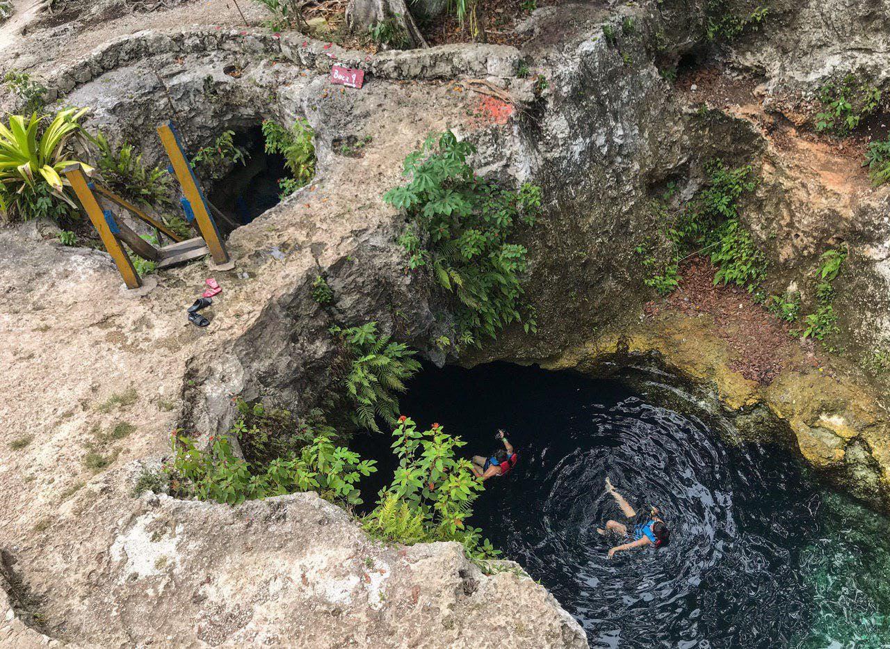 Puerto Morelos ha creado una verdadera sinergia con los gobiernos del Estado y Federal, para potenciar a este rincón de México en el Caribe como un destino de clase mundial, indica