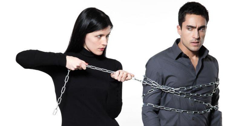Relación tóxica: 9 consejos para dejar de ser parte de una