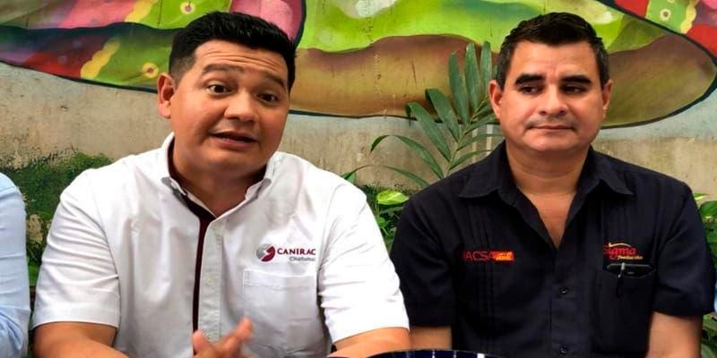 Ley de Residuos Solidos pendiente entre sector restaurantero y nuevos diputados