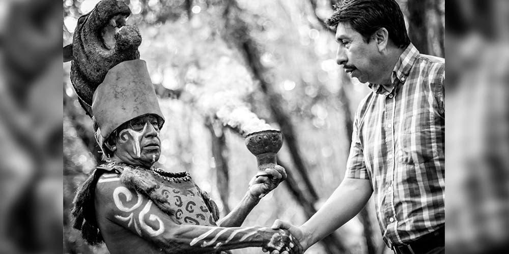 Tulum ofrece nuevo concepto ecoturístico y arqueológico