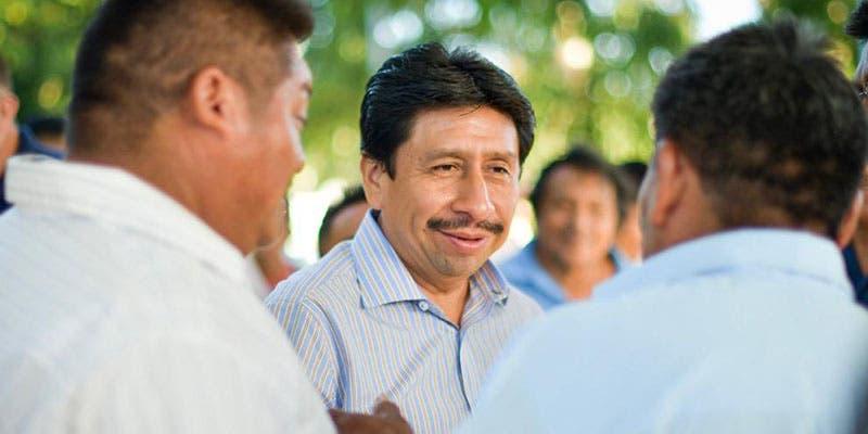Sectores sociales reconocen los avances presentados en Informe de Víctor Mas Tah
