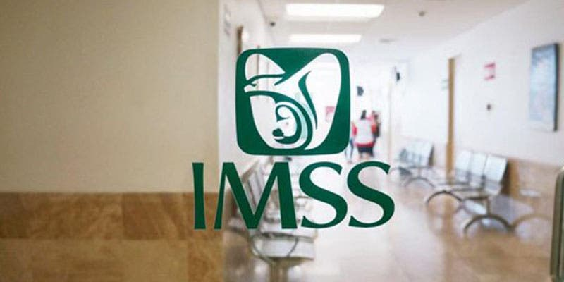 Próximo lunes 16 de septiembre el IMSS brindará atención médica de urgencias y hospitalización