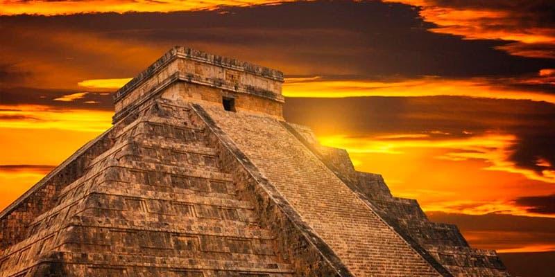Equinoccio de otoño en México iniciará este lunes: ¿Dónde ver?