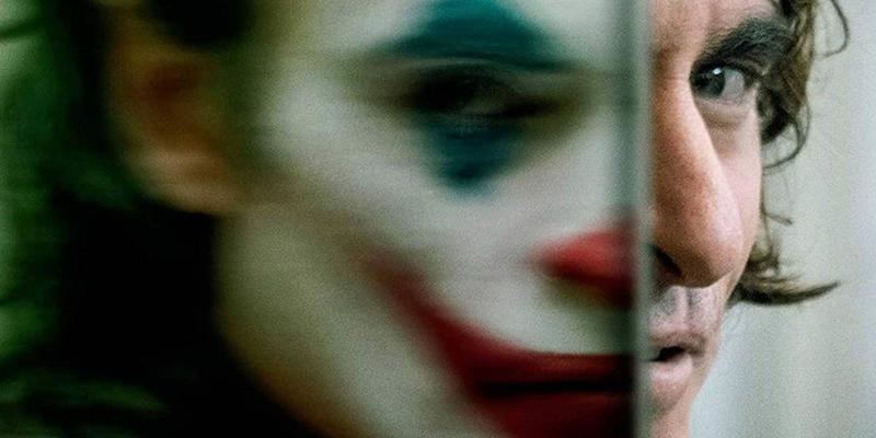 "Joaquin Phoenix revela que interpretar al ""Joker"" lo afectó psicológicamente"