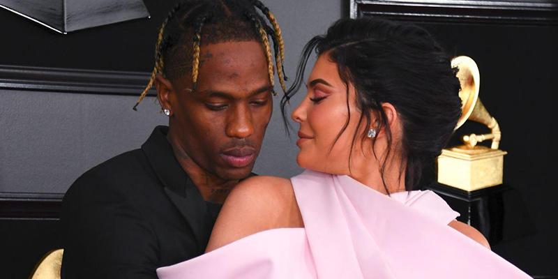 Kylie Jenner posará sin ropa para Playboy