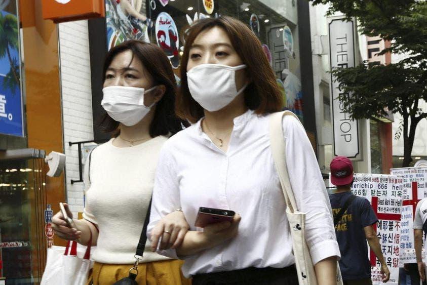 ¿Qué es el coronavirus chino que tiene en alerta al mundo? La Organización Mundial de la Salud advierte que esta enfermedad puede ser mortal.