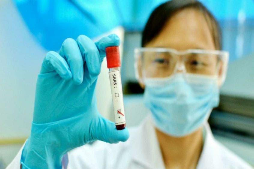 ¿Qué es el cornavirus chino que tiene en alerta al mundo?