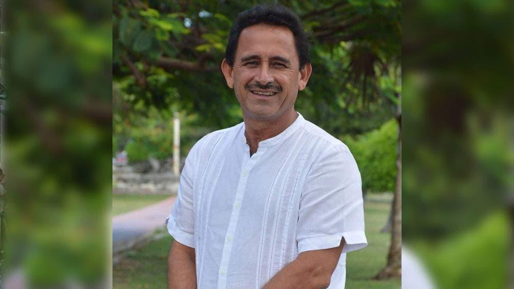 Caos por movilidad en Isla Mujeres