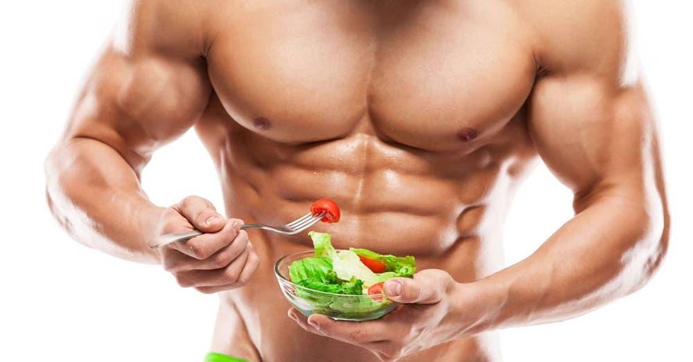 ¿Cuándo debemos hacer ejercicio, antes o después de comer?