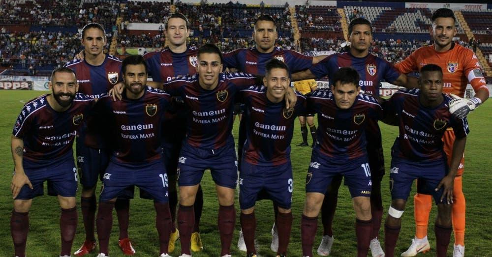 Clausura 2020: Atlante jugará con elementos de Pumas