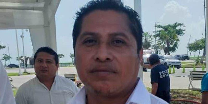 Malestar y enojo por propuesta de nuevo Consejo Maya en Quintana Roo.