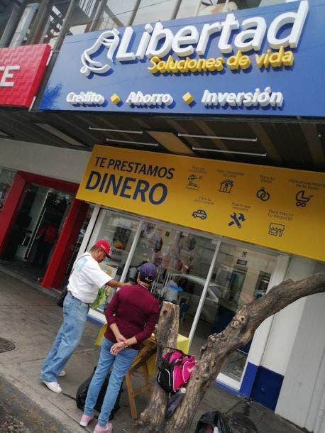El abogado de Peña Nieto, Juan Collado, usó una trama de empresas fantasma en México para cobrar dinero en Andorra fue publicado hoy por El País.