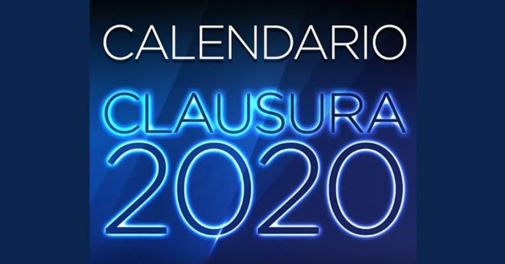 Liga MX | Calendario de partidos: Jornada 3, Clausura 2020