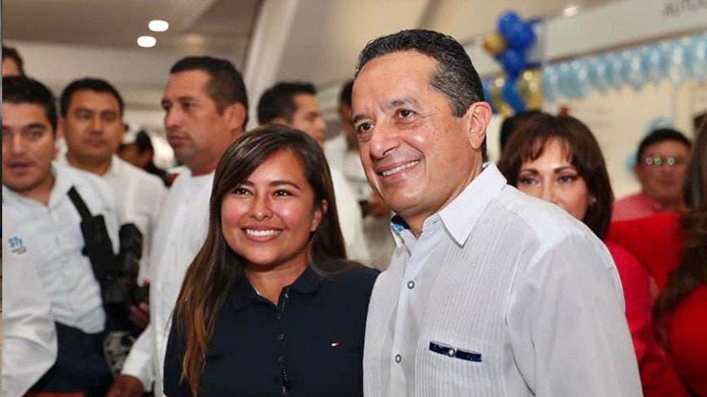 Quintana Roo, tercer estado con mayor crecimiento laboral